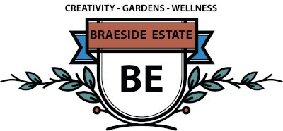 Braeside Estate