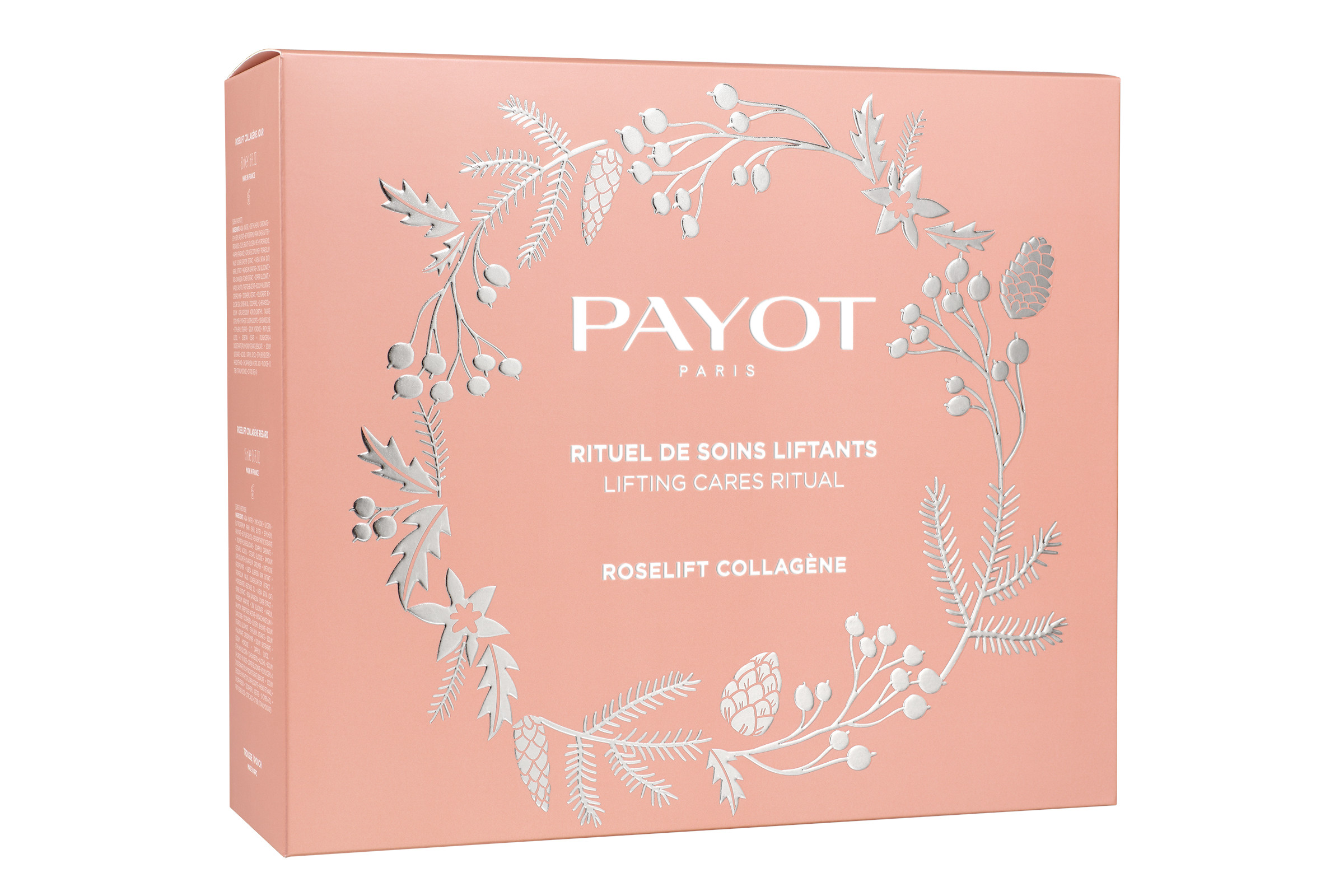 Roselift Collagène Holiday Gift Box