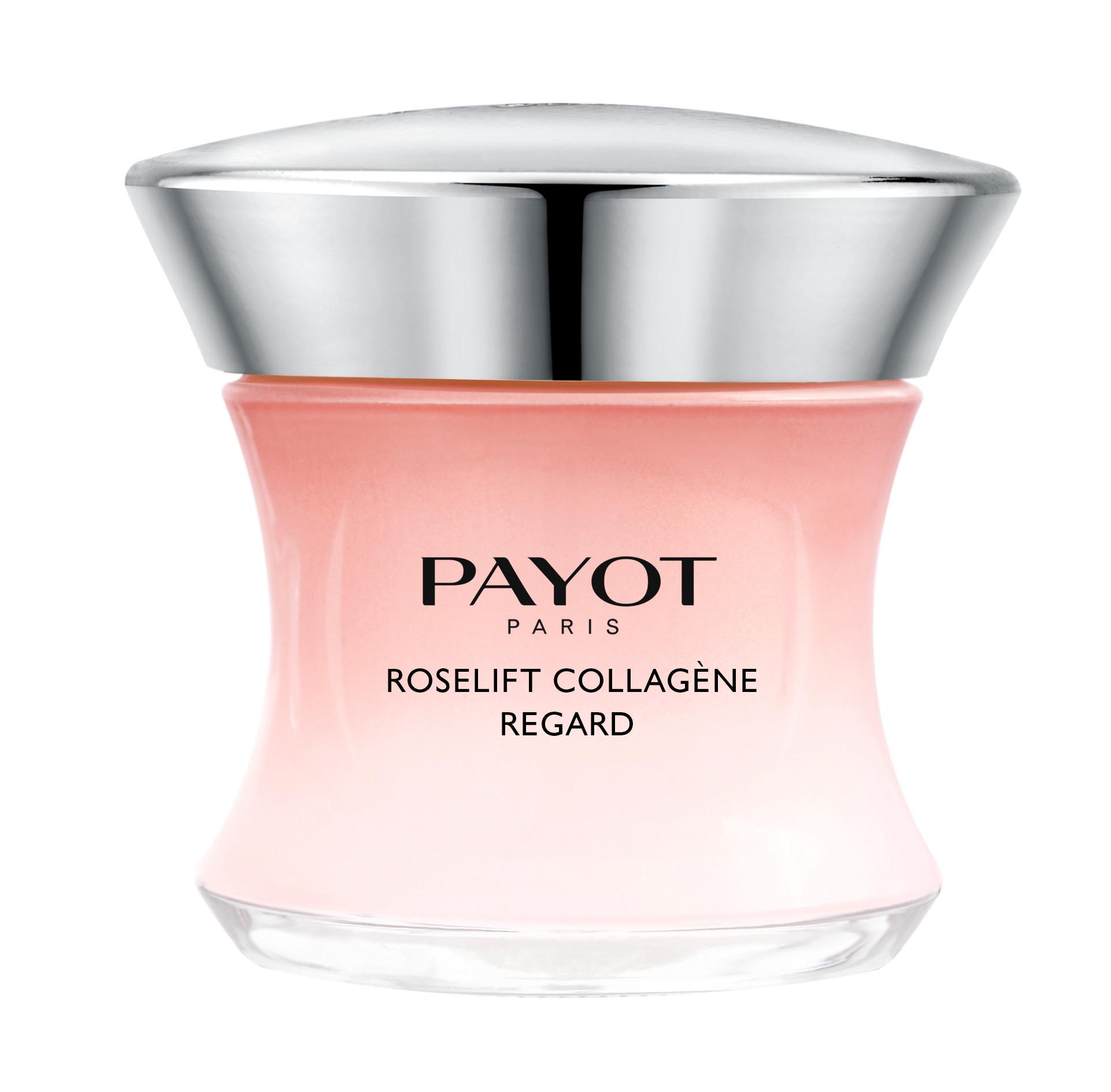 Roselift Collagène REGARD